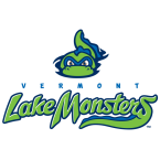 Vermont Lake Monsters Baseball Network USA