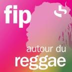 FIP autour du reggae France