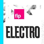 FIP autour de l'electro France