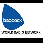 Radio Jahani - World Radio Network in Persian United Kingdom