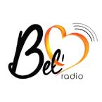 Bel Radio Guadeloupe Guadeloupe