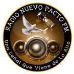Radio Nuevo Pacto Fm Guatemala