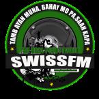 PinoySwissfm Philippines