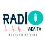 Radio Vida TV Guatemala