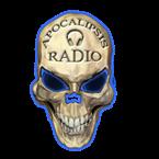 Apocalipsis Radio Spain