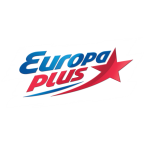 Europa Plus 102.8  Russia, Orsk