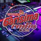 Garisima Radio Ecuador