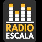 Radio Escala Portugal