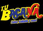 Tu Bacana Media United States of America
