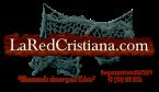 LaRedCristiana.com USA