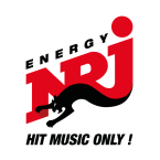 ENERGY - HIT MUSIC ONLY ! Germany