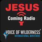 Jesus Coming Fm - Ga India