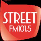 FM Street 101.5 FM Argentina, Posadas