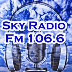 Sky Radio 106.6 Sierra Leone