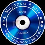 Majapca-Radio Netherlands