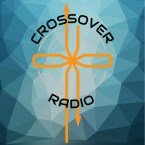 The Crossover Radio United States of America