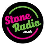 Stone Radio United Kingdom