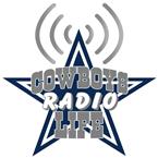 CowboysLife Radio USA