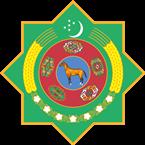 TR2 Çar Tarapdan Turkmenistan