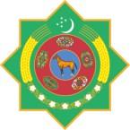 TR4 Owaz Radio Turkmenistan