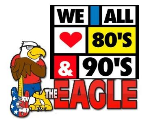Eagle Radio 103.3 FM United States of America, Gainesville