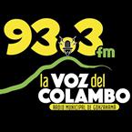 Radio Colambo Ecuador