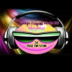 Rentak Pelangi Music Fm Singapore