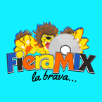 FIERAMIX LA MEXICANA Dominican Republic