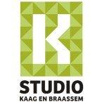 Studio Kaag en Braassem Netherlands