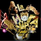 la hora vip radio 100.5 United States of America