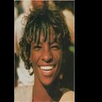 Eritrean Ethiopian Music - Tigrigna United States of America