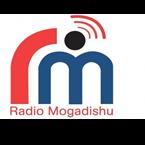 Radio Muqdisho 90.0 FM Somalia, Mogadishu
