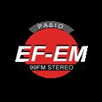Radio 99FM Cyprus