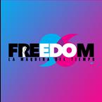 Freedom 96.1 Honduras