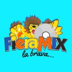 FIERAMIX MUSICA AMERICANA Dominican Republic