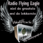 Radio Flying Eagle Netherlands