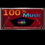 100%Music Netherlands