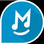 Rádio Matrix FM Brazil