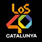 ELS40 Spain