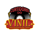 Rádio Curtidores do Vinil Brazil