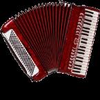 Rádio Forró Brazil