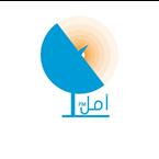 Amal FM Syria