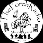 The Porch Radio USA
