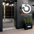 .113FM Elevator United States of America