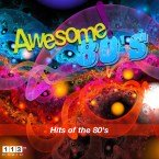 113fm Awesome 80's United States of America