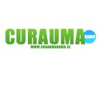 Curauma Radio Chile