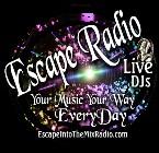 Escape Into The Mix Radio United States of America