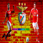 RADIO BENFICA FOREVER Portugal