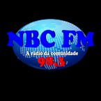 Rádio NBC FM 98.3 FM Brazil, Tubarão