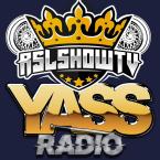 YASS  FM Honduras